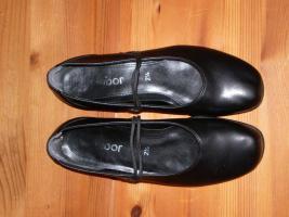 Foto 2 Gabor Schuh