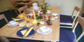 Foto 2 G�stehaus Abrahm - Veranstaltung Erholung Gesundheit