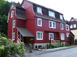 Gästehaus/Pension