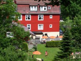 Foto 2 Gästehaus/Pension