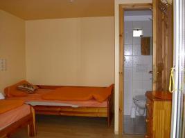 Foto 2 Gästezimmer