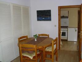 Foto 3 Gästezimmer