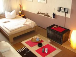 Foto 2 Gästezimmer für bis zu 3 Gäste - mitten im Prenzlauer Berg