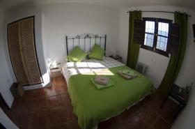 Foto 5 Gästezimmer in Andalusien
