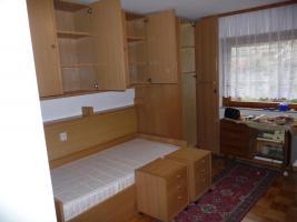 Foto 2 Gästezimmer Esche  komplett !!!!