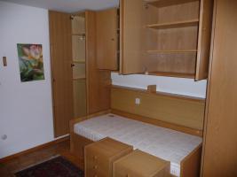 Foto 3 Gästezimmer Esche  komplett !!!!