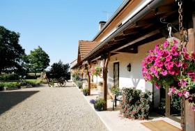 + Gästezimmer, Übernachtung, Ferien in Frankreich +