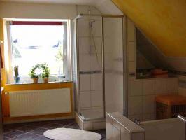 Foto 4 Gästezimmer, Übernachtung, Walbeck, Kevelaer, Geldern, Venlo