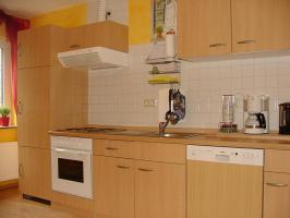 Foto 7 Gästezimmer, Übernachtung, Walbeck, Kevelaer, Geldern, Venlo