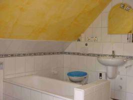 Foto 9 Gästezimmer, Übernachtung, Walbeck, Kevelaer, Geldern, Venlo