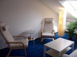 Lounge, Gesprächsraum (2)