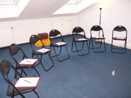 Seminarraum Für Vorträge