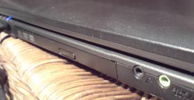 Foto 4 Gamer Notebook gebraucht