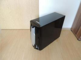 Foto 4 Gaming PC / Spiele Computer/ Midi Tower