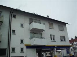 Ganze Etage mit vier 1-Zi-Studios in zentraler Lage Freiburg Brg.