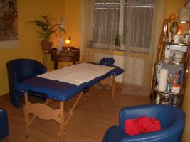 Foto 5 Ganzkörpermassage