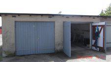 Foto 2 Garage