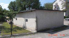 Foto 3 Garage