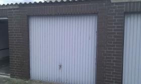 Foto 2 Garage (5,80m x 2,80)