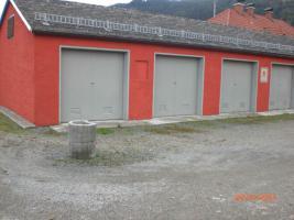 Garage Friesach
