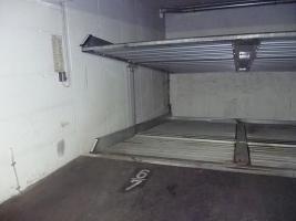 Foto 2 Garage/Stellplatz, U4-Pilgramg.nah,5.Bezirk, sofort.