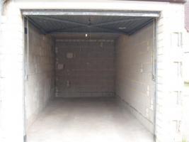 Garage mit Strom in 52349 Düren, Rurdammweg, zu vermieten