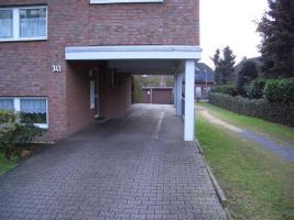 Garage ab 1.5.2010 zu vermieten !!!