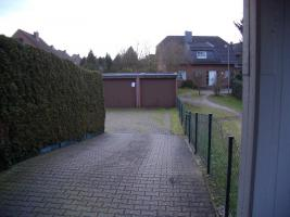 Foto 2 Garage ab 1.5.2010 zu vermieten !!!