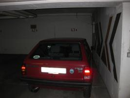 Garagen-Stellplätze zu Vermieten, in 40699 Erkrath!