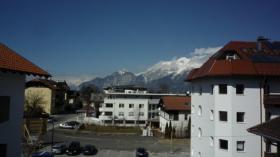 Garconniere im Zentrum von Innsbruck-Igls zu vermieten