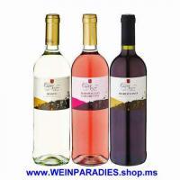 Gardasee-WEIN-Paket