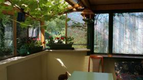 Foto 4 Garten