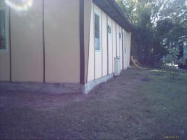 Foto 3 Garten