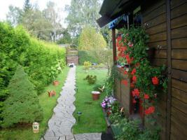 Foto 5 Garten