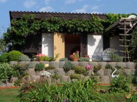 Garten 410 qm