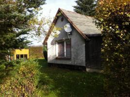 Garten 96 qm auf sicherem und preisgünstigem Pachtland