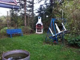 Foto 4 Garten 96 qm auf sicherem und preisgünstigem Pachtland