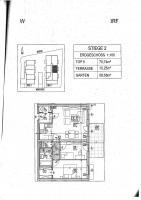 Garten-Eigentumswohnung