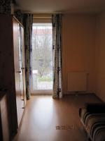 Foto 6 Garten-Eigentumswohnung