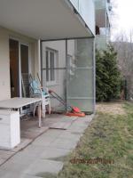 Foto 7 Garten-Eigentumswohnung