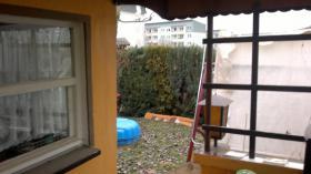 Foto 5 Garten in Heidenau