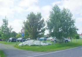 Foto 2 Garten im Kleingartenverein Altenhain e. V. (zwischen Naunhof und Grimma / Sachsen) zu verpachten:
