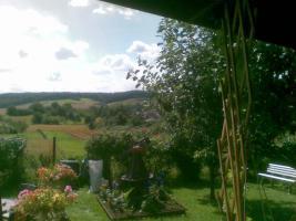 Foto 3 Garten mit Laupe