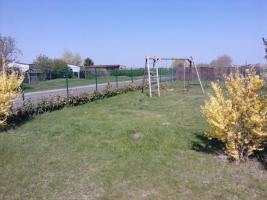 Foto 8 Garten in Neubrandenburg