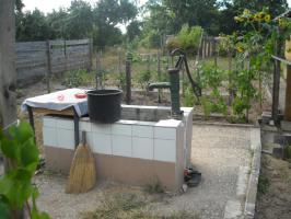 Foto 2 Garten Zu Verkaufen