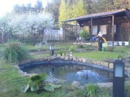 Foto 3 Garten in ruhiger Lage von Cottbus