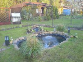 Foto 4 Garten in ruhiger Lage von Cottbus