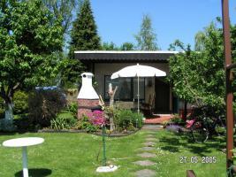 Foto 2 Garten in schöner Lage