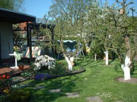 Foto 3 Garten in schöner Lage