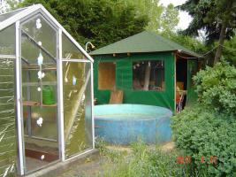 Foto 5 Garten zu verkaufen